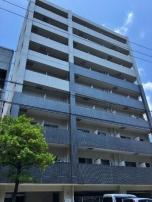新大阪LEVEL UP