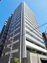 検索結果:高級分譲・最上階角部屋を制する!!