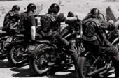 バイク好き注目!!