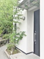 検索結果:東大阪市の魅力一挙公開