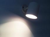 JYUSO WHITE