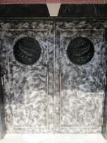 ゼウスの扉を開くのは…誰だ?!