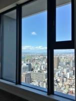 絶景35階